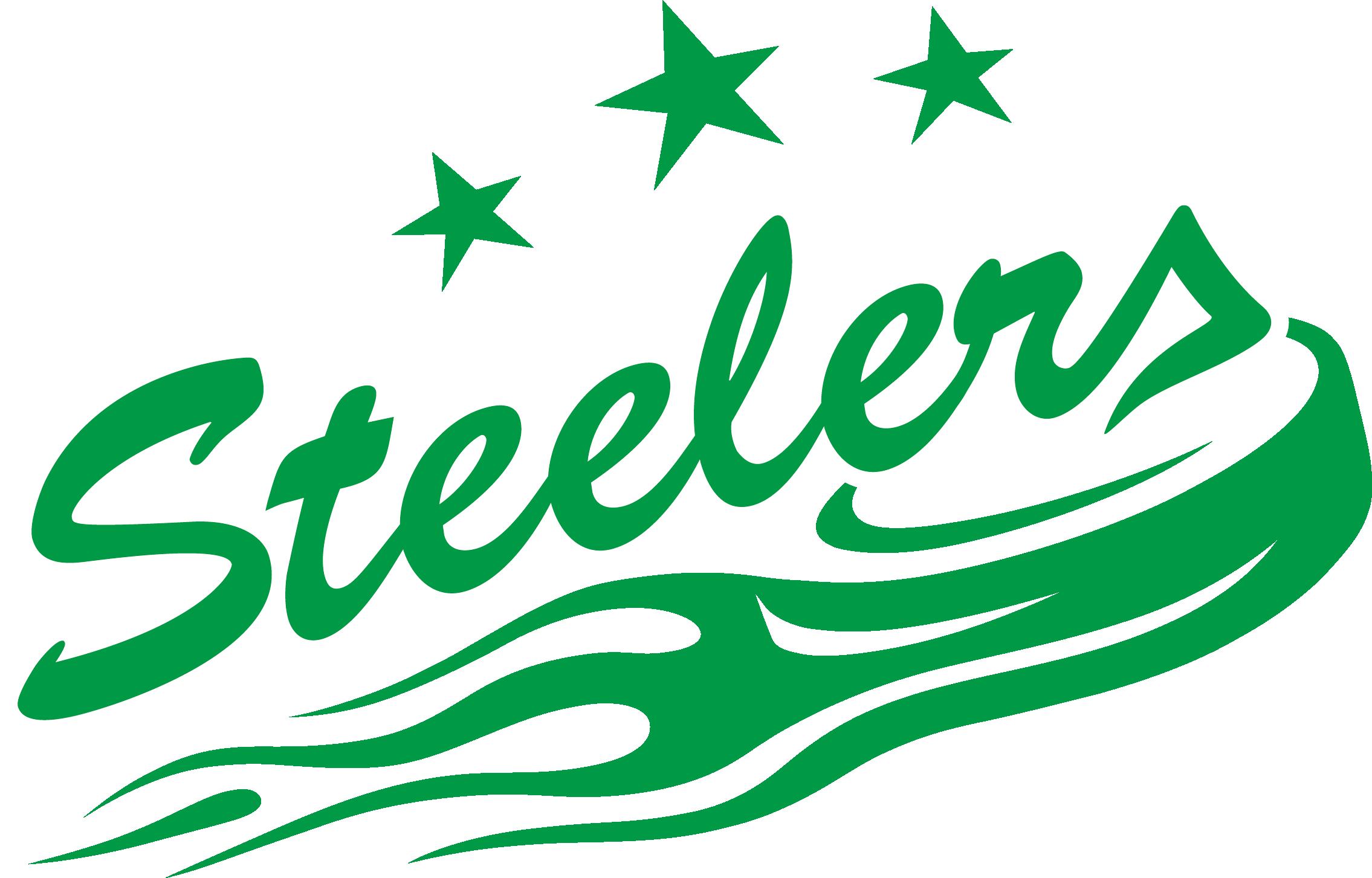 Steelers Bietigheim - Online-Shop